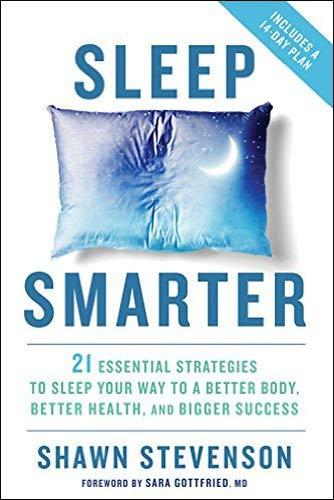 sleep resources