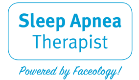 Sleep Apnea Therapist