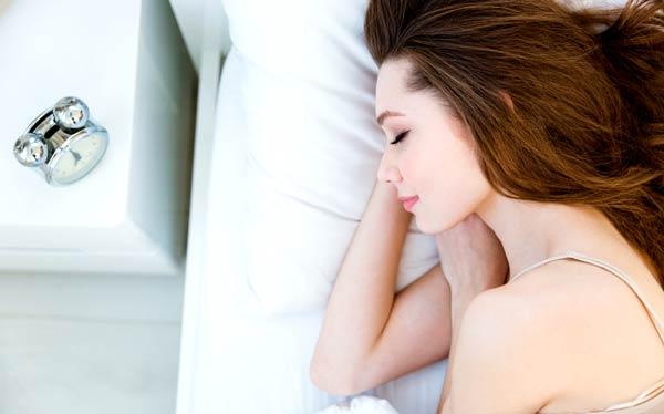 Sleep-Apnea-Therapist-Homepage-1
