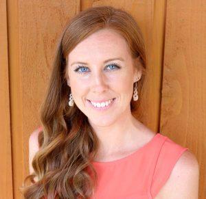 Sarah Hornsby - Faceology