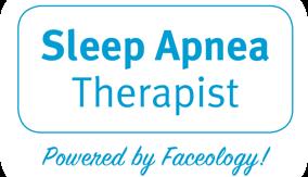 Sleep Apnea Therapist